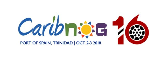 LACNIC, Google to headline 'Internet Week Trinidad and Tobago' in October