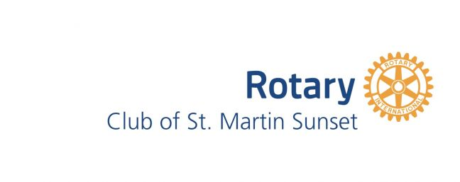 An Overview of Rotary Club of St. Martin Sunset