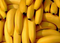 Fruit wholesaler staff find 700 kilos of cocaine in banana boxes