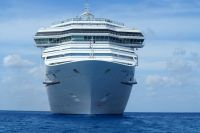 A CALL FOR CARIBBEAN GOVERNMENTS TO TAX CRUISE SECTOR MORE AND TAX AIR PASSENGERS LESS