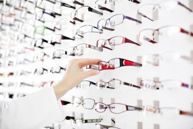 Differences in eye test results off the charts: Consumentenbond