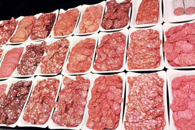 Chops up: the price of Dutch meat rises across the board