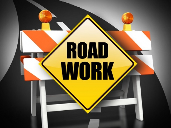 NV GEBE to carry out Emergency Repairs Tuesday night at Bush/Daisy Road