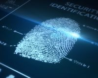 Police want access to refugee fingerprints to aid crime fighting