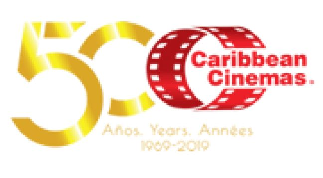 Caribbean Cinemas now serving Coca- Cola products