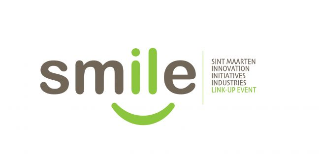 SHTA and Private Sector Partners Launch New Trade Show: SMILE