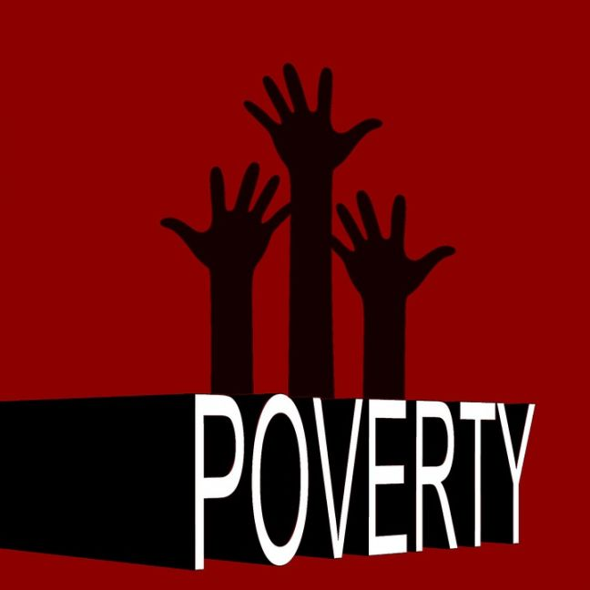 ST. MAARTEN ANTI-POVERTY PLATFORM/ ST. MAARTEN CONSUMERS COALITION ADDRESSES FOUR ISSUES