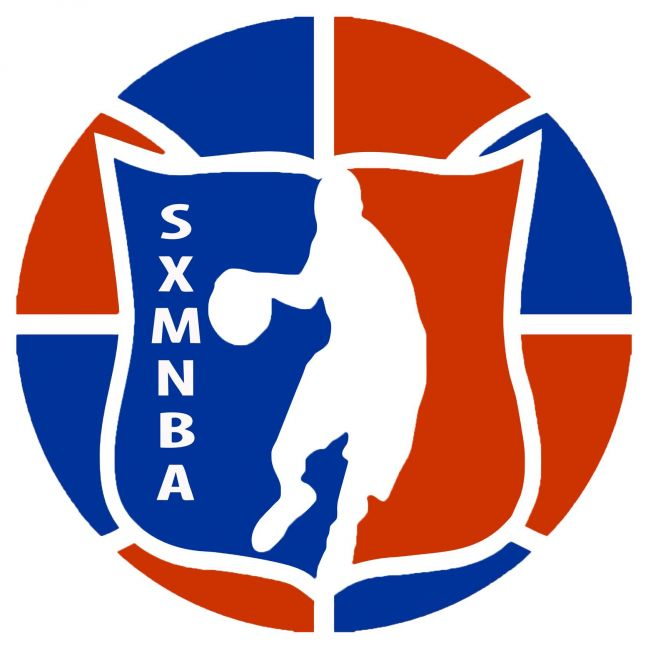 Organization of 2nd Annual SXMNBA Business Basketball Tournament. Deadline to register is October 23