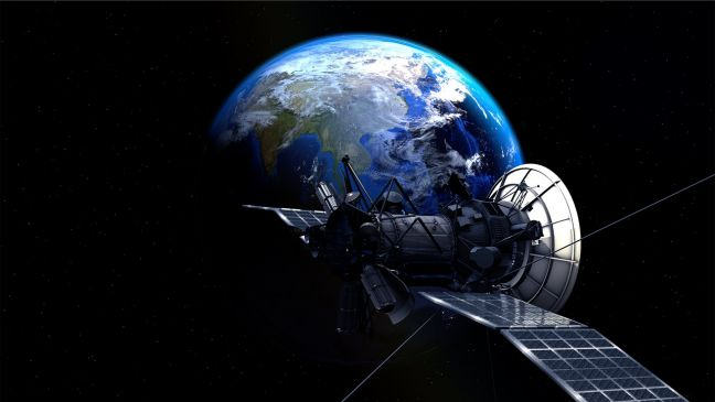 Outer Space: New Economic Opportunities and Revenues for Government