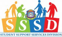SSSD hosting free workshop on Career Choices for April 15