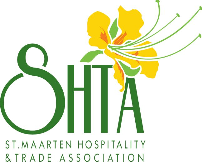 Country's main business group SHTA publishes Post-Irma Statistics