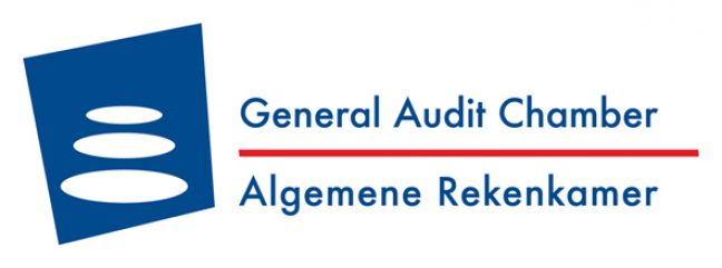 General Audit Chamber 2018 Annual Report Now Available Online for Public Review