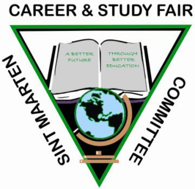 Career & Study Fair 2019: What you do today can improve your tomorrows