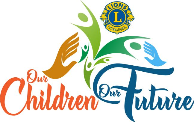 Lions Club in the process of Launching 2019 – 2020 Lions Peace Poster Competition