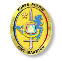 Police reminds public about Parking ordinance during St. Maarten Day activities