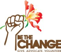 Be The Change Foundation announces Philipsburg mural project
