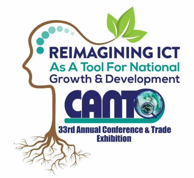 All Systems go at CANTO 2017
