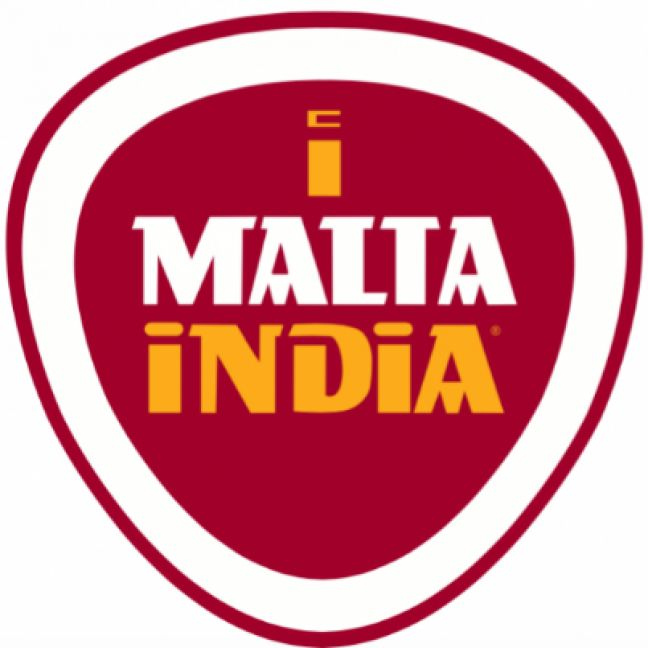 CC1 St. Maarten now the official distributor of Malta India