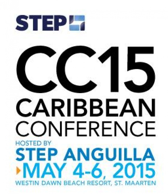 MULTI-JURISDICTIONAL CONFERENCE PROVES THE CARIBBEAN REGION CAN WORK TOGETHER