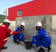 Sint Maarten continues to benefit from EISTP Human Resource Training Project
