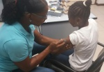 Preparations underway for 3rd Vaccination Outreach this month