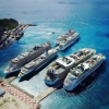 Port Working Closely with FCCA and Cruise Partners Regarding New Coronavirus