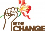 Be The Change Fd. Thanks Donors for their Support