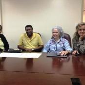 Taskforce formed to tackle forensic care concerns