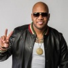 FLO RIDA to bring the party for the 40th St. Maarten Heineken Regatta!