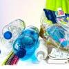 Saba prepares phased implementation single-use plastics ban