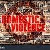 Repeat offender arrested for Domestic Abuse