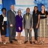 UNICEF and MECYS celebrate After School Programs Recovery