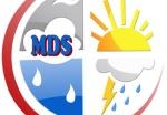 Weather Forecast: Friday to Sunday