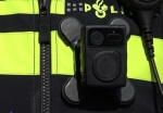 Police bodycam experiments a success, 2,000 mini cameras on order