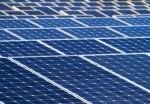 More solar power in the Netherlands but networks may be unable to cope
