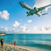 SHTA to hold Tourism Survey Result Workshop