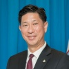 LEE ELABORATES ON PROCESS FOR RECONSTRUCTION WORK PERMITS