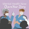 """CPS: Calls on Frontline Health Workers to Participate in PAHO Campaign """"Share Your Story"""""""
