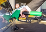 Competition cuts into petrol station profits; unmanned pumps on the rise