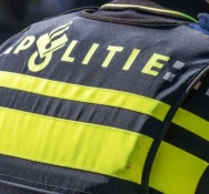 Nine Eindhoven men arrested on suspicion of planning a terrorist attack