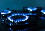Gas free plans hit obstacles as politicians, grid operators raise questions