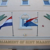 Finance Committee of Parliament to meet about effects of Irma on the pension fund