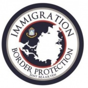 Immigration & Border Protection Dept. Open Half-day on Monday