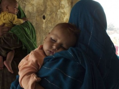 Afghanistan: Civilian casualties exceed 10,000 for sixth straight year