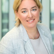 """C&W Communications: CEO, Inge Smidts, underscores """"Our People are our Greatest Asset"""" at CANTO's Virtual Event"""