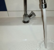 Utrecht and Rotterdam to test for lead water pipes
