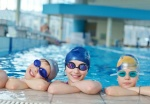 Cycling, walking and swimming: children and adults need to do more