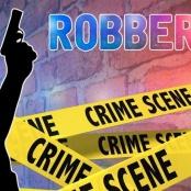 Thursday Morning Robbery at Mr. K Supermarket Under Investigation