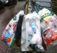 Netherlands in EU top three for recycling, says circular economy report