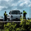 Dutch and French sides Implement Plan to reduce car thefts